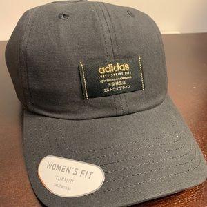 NWT Adidas Ladies Hat